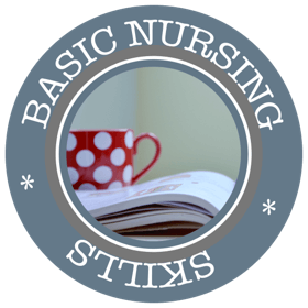 basic_nursing_skills_training