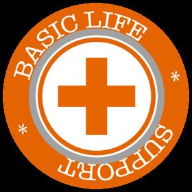 basic_life_support