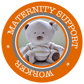 maternity_support_worker_training
