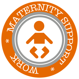 Maternity Support Work