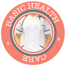 Basic_health_care_assistant