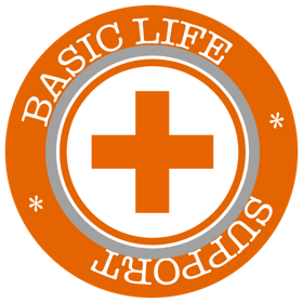 basic_life_support