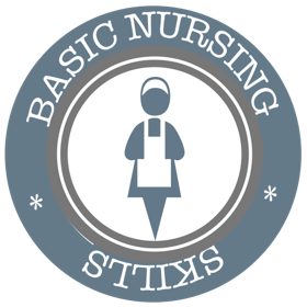 Basic Nursing Skills City Gate Training