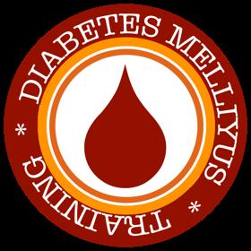 Diabetes Mellitus City Gate
