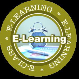 E-Learning Tag