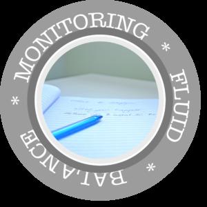 Fluid monitoring
