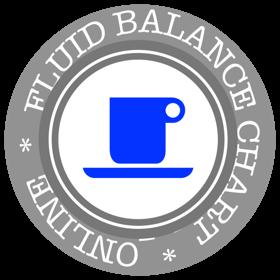 Fluid Balance Online