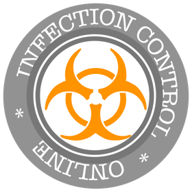 Infection_Control
