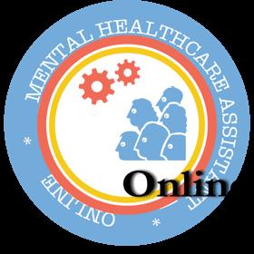MHCA Online