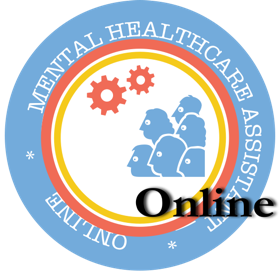 MHCA Online Tag