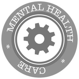 Mental health care assistant training