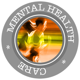 mental_health_care_assistant_training