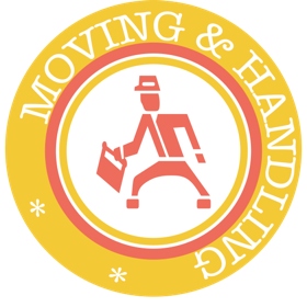 Moving-Handling
