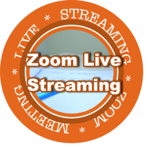 Online Live Streaming Courses